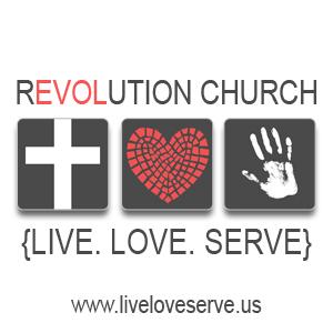 symbols-logo-vimeo – Revolution Church